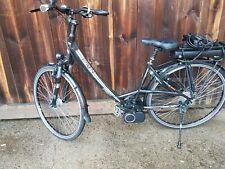 Ebike HighKing E-bike Elektrofahrrad e bike Pedelec