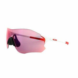 Sunglasses Oakley Evzero PATH OO9308 - Authorized Optics Oakley