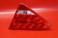 Audi A5 8T 2007-2012 LED Rücklicht Rechts Innen Rückleuchte Heckleuchte USA