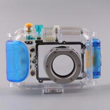 Canon WP-DC24 WATERPROOF CASE for IXY 95 SD790 IXUS 90