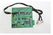 DAEWOO A200201 CONTROLLER