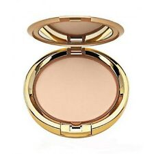 MILANI Even Touch Powder Foundation - Shell 01
