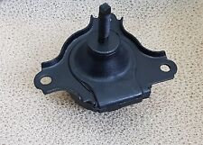 HONDA CIVIC TYPE R EP3 & DC5 K20A RIGHT HAND DRIVER SIDE ENGINE MOUNT BRAND NEW