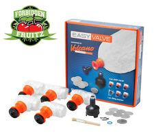 Easy Valve Starter Set / kit for Volcano Vaporizers by Storz & Bickel