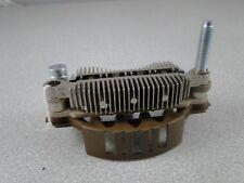 01t112 Lichtmaschine Gleichrichter Mitsubishi Galant VI Pajero II 2.8 TD