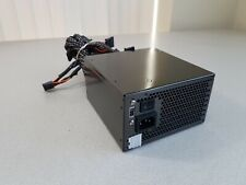 Viotek modular 850W Power Supply Unit