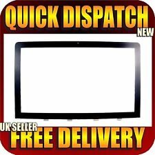New Genuine 922-9117 Glass Panel - 21.5 inch 3.06-3.33GHz iMac Mid 2011-Mid 2012