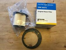 FORD TRANSIT MK7 MK8 2.2TDCI FUEL FILTER + TOOL TOURNEO OE QUALITY 1837319