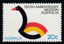 AUSTRALIA  1979  WESTERN AUSTRALIA  SG 719  MNH