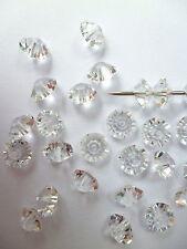Swarovski Jewellery Making Craft Beads