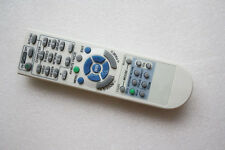 Projector Remote Control For NEC NP600S NP216 NP300 NP305 NP310 NP40 NP41 NP51