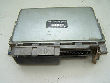 Vauxhall Monterey (1994-1998) ABS ECU  8970853910