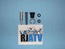 Kawasaki 2013-2015 KX250F 4-Stroke Front Master Cylinder Rebuild Repair Kit