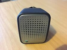 Nuevo Genuino SPEAKER MPS-30 SONY ERICSSON para SATIO YARI AINO W995 C905