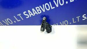 VOLVO S60 I Crankshaft Position Sensor 30637803 2005 11700685