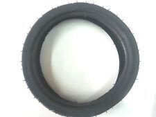 3 pneus 270 x 47-203 poussette slalom pro JANE NEUF pièce d'origine jané neuf