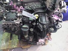 509116 moteur sans Pièces De Montage Ford Kuga 2.0 TDCi 4x4
