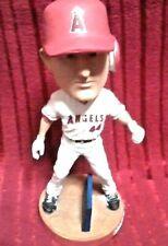 Anaheim Angels Mark Trumbo 44 Bobblehead Baseball Stadium Giveaway SGA  2013