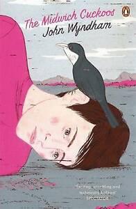 The Midwich Cuckoos by John Wyndham   BRAND NEW   BR1