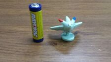 Generation 4 Pokemon plastic action figure Togekiss 1-2 inches tall ship in U.S