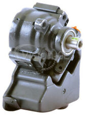 Vision OE 734-70137 Remanufactured Power Steering Pump With Reservoir