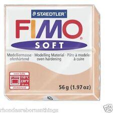 ~Fimo FleSh ClaY~