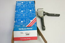 NOS MCQUAY NORRIS STEERING IDLER ARM FA970 FITS BUICK CHEV GMC OLDS PONTIAC