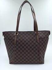 Ladies Womens Designer Style celebrity Tote Shoulder Bag Handbag NEW