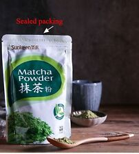 Pure-Matcha-Green-Tea-Powder-Tradition-100-Natural-Certified-Organic-100g