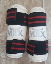 Mtx Arm Pads Size Xs Set Of 2