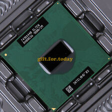 Intel Pentium M 745 SL7EN 1.8 GHz Single-Core Processor CPU (RH80536GC0332M)