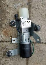 2005-2008 Mini Cooper R52 Convertible Top Hydraulic Motor Pump OEM