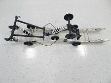 "POLARIS SNOWMOBILE 2011-16 RMK 155"" REAR SUSPENSION"