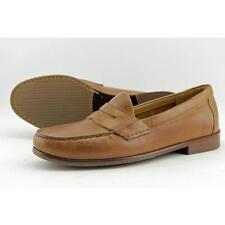 Chaussures décontractées beige Cole Haan pour homme