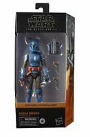 Star Wars Black Series KOSKA REEVES Figure Mandalorian Child NEW IN BOX Preorder