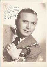 Signed Photos S Uncertified Original Music Autographs