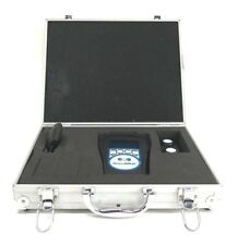 Spectronics Corp Spectroline AccuMAX Readout Unit Model XR-1000