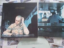 Perry Blake The Hunchback Of San Francisco Polydor Records ‎UK Promo CD Single