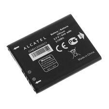 Batterie Origine   pour Alcatel OT-810 d'occasion