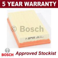 Bosch Air Filter S3686 1457433686
