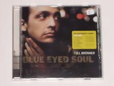 Till Brönner-blue eyed soul-CD