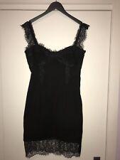 Twin-Set Simona Barbieri Women's Dress