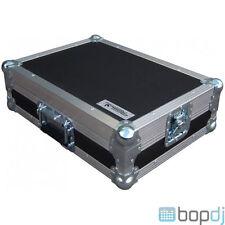 Swan Flight Mixer Pro Audio Cases, Racks & Bags