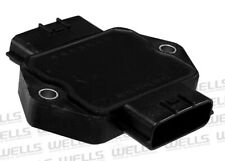 Ignition Control Module fits 1990-1996 Nissan 300ZX Maxima  WVE BY NTK