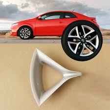 [For KIA Forte / Cerato KOUP 09-13] OEM Genuine Wheel Cover Cap 1pcs 52973 1M500