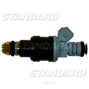New Fuel Injector  Standard Motor Products  FJ292