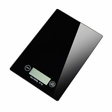 11LB/1g Digital Kitchen Diet Food Weight Scale Balance LCD Display W/ batteries
