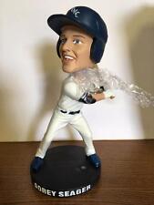 Corey Seager Bobblehead Oklahoma City Dodgers Los Angeles w/Box