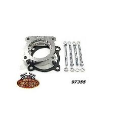 Helix 97355 Throttle Body Spacer 2006-2008 Toyota Avalon