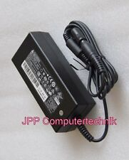 LG FLATRON E2260T AC Adapter Charger PSU ERSATZ für Monitor TFT LCD UK GB CORD